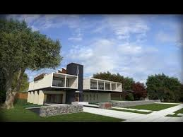 diy shipping container home plans shipping container home designs diy shipping container home plans