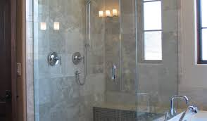 Sliding Glass Shower Doors Over Tub by Shower Shower Fixtures Stunning Basco Shower Doors This Sliding