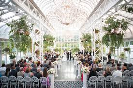 the conservatory at the madison hotel u2022 summer wedding photos