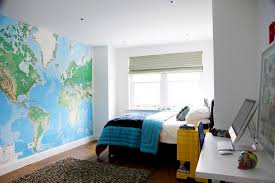 Modern Bedroom Designs For Boys Modern For Boys Gallery And Best Ideas Pictures Hamipara Com