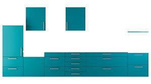 K Henzeile Planen Küchenkonfigurator Gratis Online Nutzen Küchen Quelle