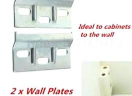 Kitchen Wall Cabinets Uk Pharmacy Wall Mount Medicine Cabinet Burnished Steel 500 Kitchen