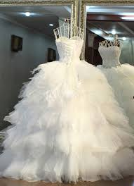 feather wedding dress the 25 best feather wedding gowns ideas on feather