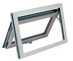 Aluminium Window Frames Aluminium Window Pinterest Window