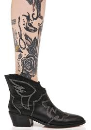 ugg s estelle ankle boots laundry fiona boots dolls kill
