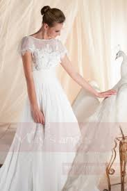 robe mariã e sur mesure robe de mariée robes mariée sur mesure et en stock pas cher maysange