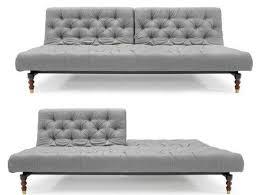 edmund folding futon sleeper sofa chesterfield sofa sleeper okaycreations folding sleeper sofa