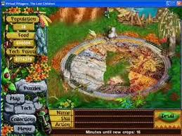 villagers 3 apk free villagers 2 android apps on play