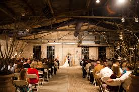 wedding venues in mississippi wedding venues in hattiesburg ms tbrb info