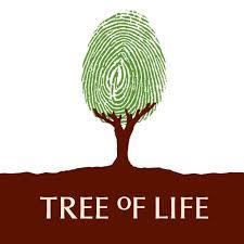 tree of uk ltd treeoflifeukltd