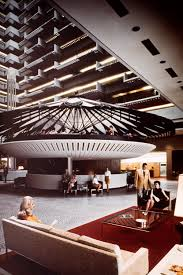 neofuturist architect john portman bet on cities just as people