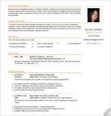 Latest Resume Format Dissertation Proposal Defense Psychology Resume Ecommerce Director