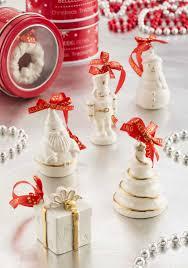 belleek christmas decorations u2013 decoration image idea
