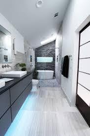 Motion Sensor Bathroom Light Bathroom Design Wireless Motion Sensor Light Bathroom