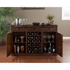 Bar Storage Cabinet Wine Bar Storage Cabinet Cabinet Ideas To Build