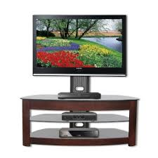 best deals on tvs on black friday near me televisions and tv accessories sam u0027s club