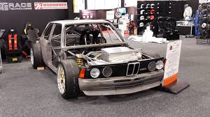 bmw rally car group 5 inspired bmw e21 u2013 engine swap depot