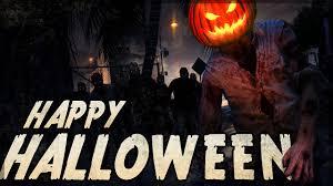 gta 5 dlc update new halloween update confirmed by rockstar games