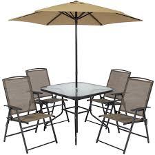 outdoor garden furniture store balcony sets outdoor furniture