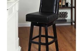 Jcpenney Bar Stools Arresting Photograph Dazzle Large Bar Stools Tags Pleasing