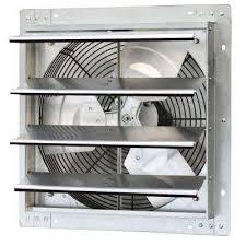 ventilation heating venting u0026 cooling the home depot
