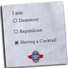 Ideas For A Cocktail Party - the best 7 election party ideas on pinterest