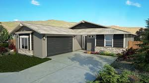 new homes for sale in sparks nv u2013 move in ready jenuane