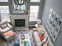 Best  Khaki Couch Ideas On Pinterest Living Room Colour - Color for family room