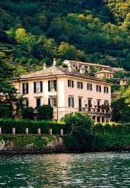 George Clooney Home In Italy 13 Best Chrissy U0026 John Images On Pinterest Celebrity Weddings