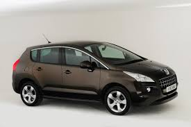 buy a peugeot used peugeot 3008 buying guide 2009 2016 mk1 carbuyer