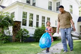 5 things to throw out of your house right now money