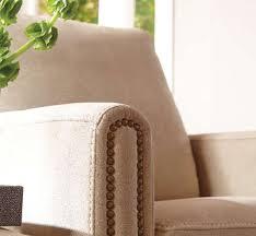 Home Design Outlet Center New Jersey Furniture Outdoor Mattress Rider Furniture Kingston New Jersey