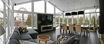 Decorated Sunrooms Home Sunrooms Lightandwiregallery Com