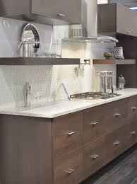 kitchen bath trends 2016 centsational girl bloglovin wood cabinets with flat drawer door fronts
