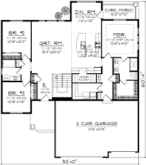 floor plans of houses floor plan small house cottage plans two bedroom modern