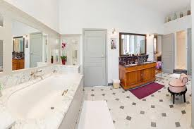 chambre d hote embrun bed breakfast le pigeonnier bed breakfast embrun