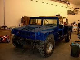 matte tiffany blue jeep great blue linex jeep pinterest jeeps and blue