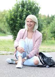 Rosa K He Kaufen ü 30 Blogger Lavie Deboite