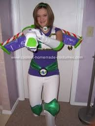 Toy Story Halloween Costumes Toddler 29 Costume Images Halloween Ideas Costumes
