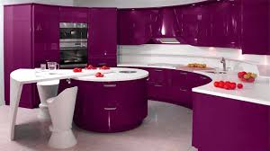 modern smart kitchen design ideas kitchen design ideas for small