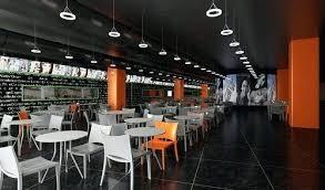 Restaurant Pendant Lighting Pendant Lighting For Restaurants Pendant Lighting Direct Lighting