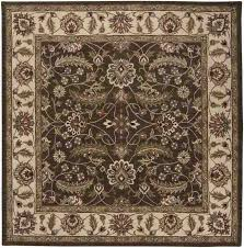 Square Area Rugs 5x5 9 Best Square Area Rugs Images On Pinterest