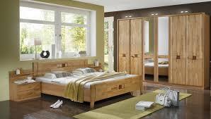 erle schlafzimmer schlafzimmer massivholz erle inspiration design familie