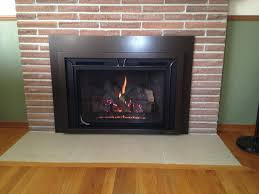 all fuel installation gallery gas stoves and inserts all fuel
