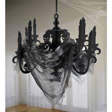 spooky hanging candelabra buycostumes com spooky hanging candelabra