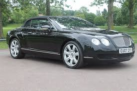 navy blue bentley bentley convertible roadster for sale used bentley convertible