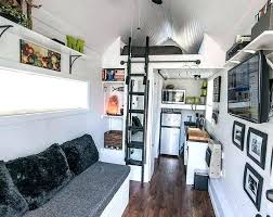 home interior design for small homes emejing small home interior design ideas photos interior ideas