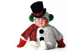 baby christmas baby christmas tree costume christmas lights decoration