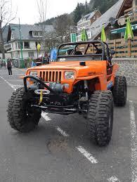 kraken jeep big foot jeep yj download thumbnail medium size large size
