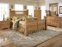 Log Bedroom Furniture Cheap Rustic Bedroom Furniture Sets Suites Country F9039t Ashley